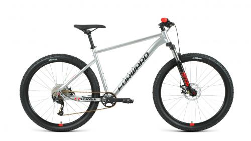 Горные велосипеды 27,5 дюймов