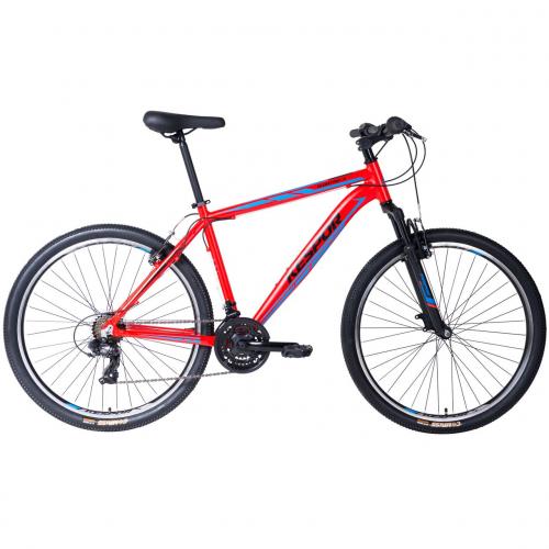 Горные велосипеды 29 дюймов