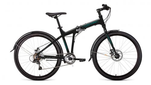 Горные велосипеды 26 дюймов