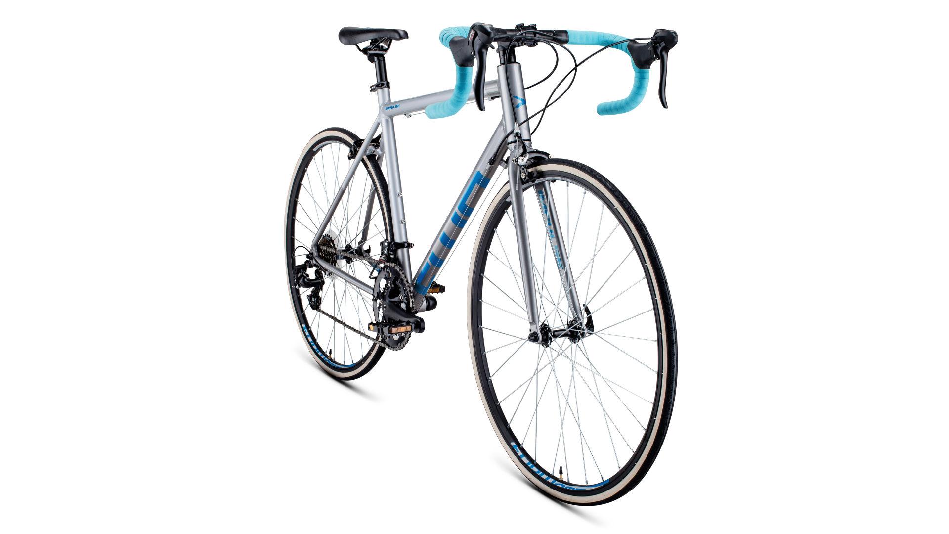 Велосипед Forward Impulse  (2020)