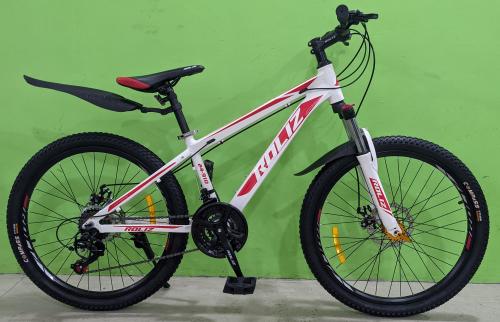 Велосипед Roliz 24-910