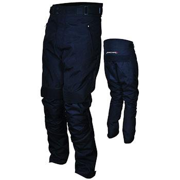 Metropolis Pants