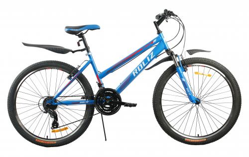 Велосипед Roliz 26-153