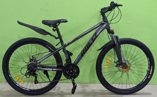 Велосипед Roliz 26-602
