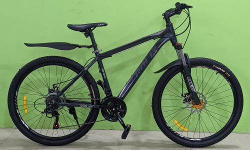 Велосипед Roliz 26-910