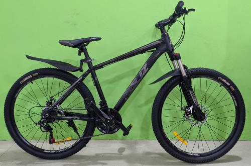 Велосипед Roliz 26-911