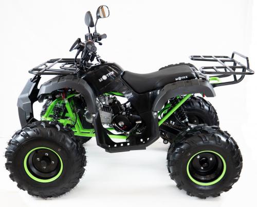 Квадроцикл MOTAX ATV Grizlik 7