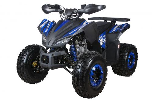 Квадроцикл YACOTA SPORTY XX