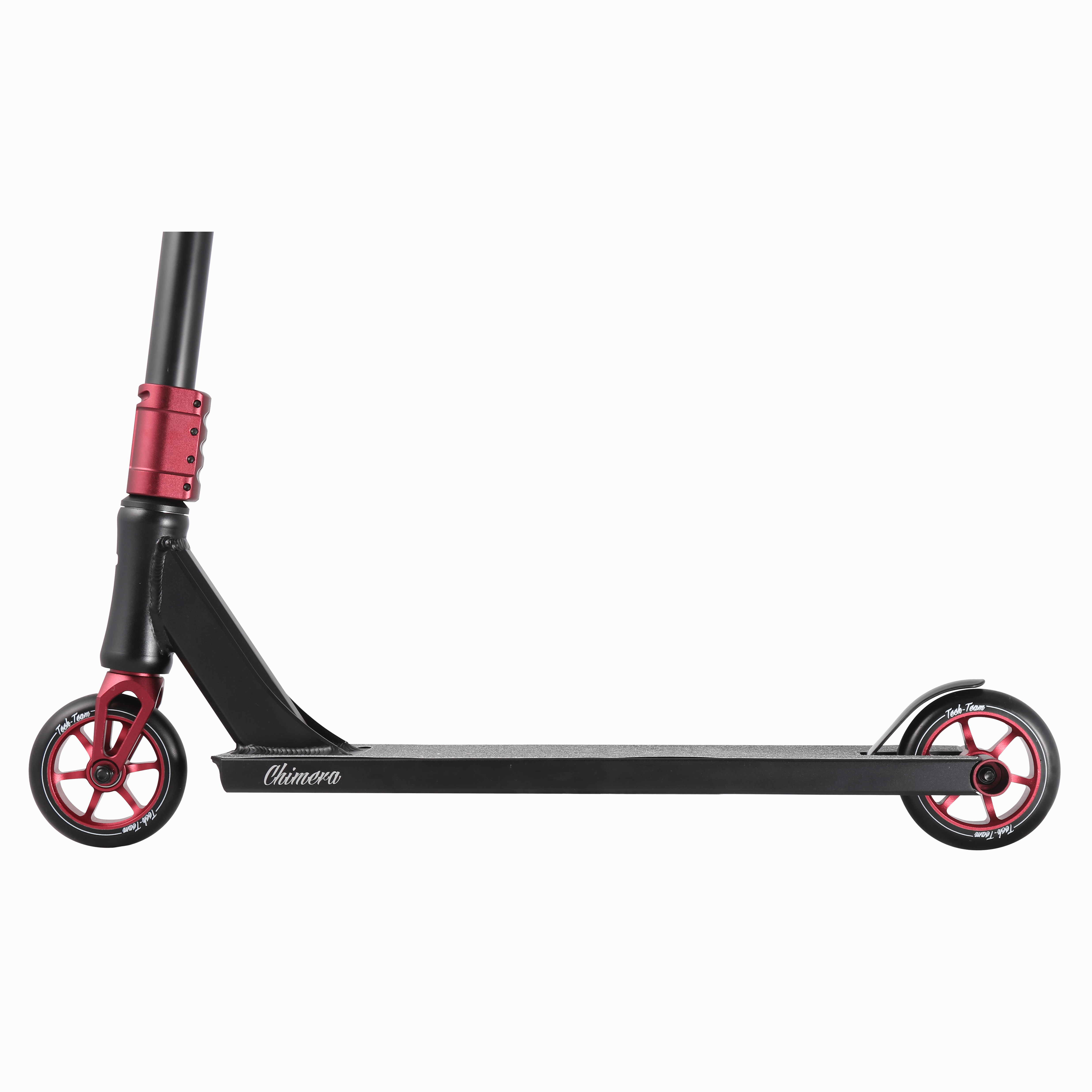 Самокат трюковый TT CHIMERA 2021