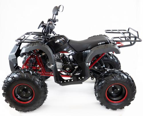 MOTAX ATV Grizlik Super Lux 8
