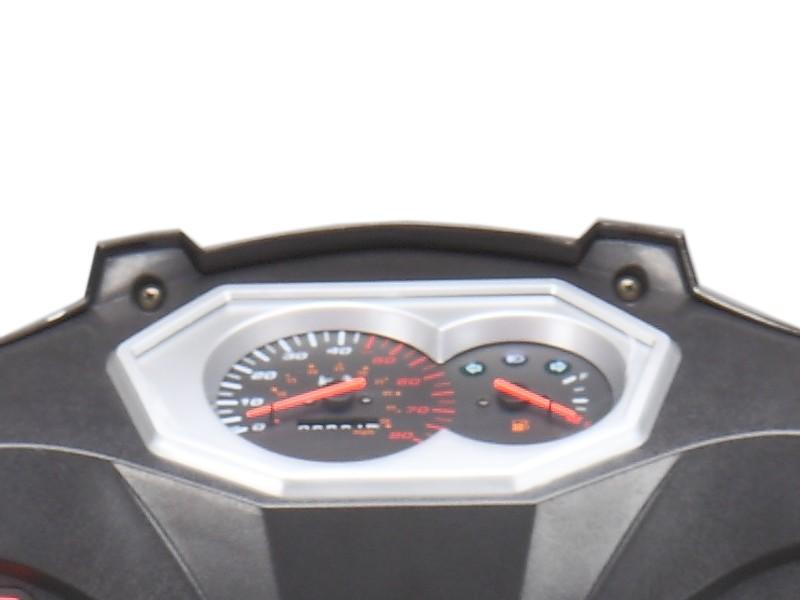 Скутер Stells RC150T-15