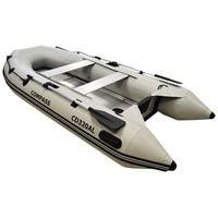Резиновая лодка Compass CD320AL (2012)