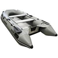 Резиновая лодка Compass CD320 (2012)