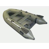 Резиновая лодка Nordik 330