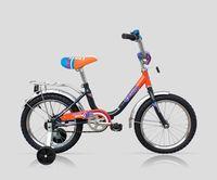 Велосипед METEOR 16