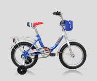 Велосипед METEOR 14