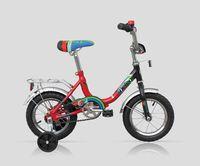 Велосипед METEOR 12
