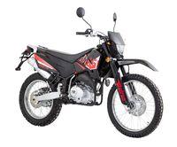 Amagi 250