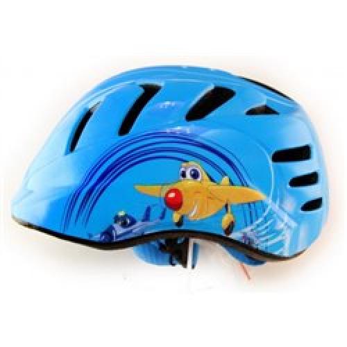 Шлем Planes