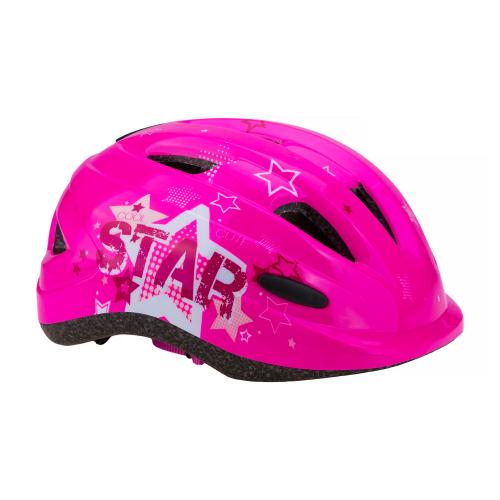 Шлем Star