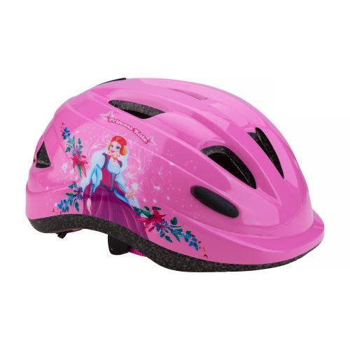 Шлем Princess Kate